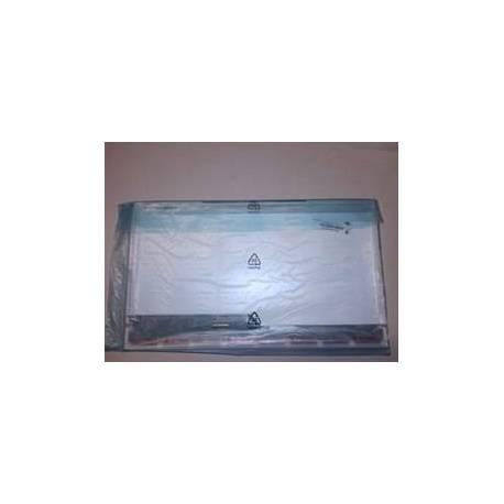 Pantalla original N184HGE-L21