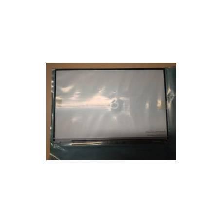 Pantalla original LTD121EWEK Toshiba R500 R510