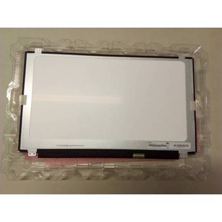 Pantalla Acer Aspire ES1-512
