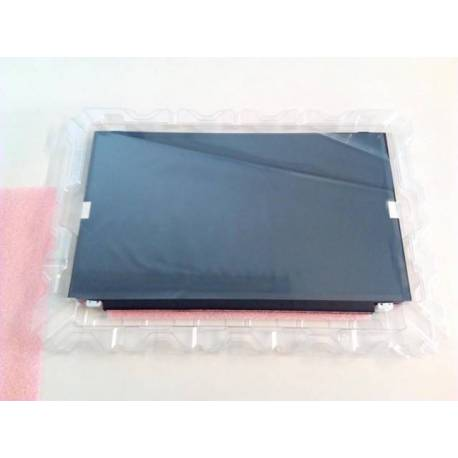 Pantalla nueva Lenovo Ideapad Z50-70 versión pantalla HD