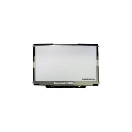 Pantalla Lenovo 100e -81CY