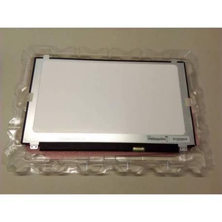 Pantalla Lenovo ThinkPad T560