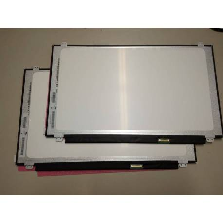 Pantalla nueva Lenovo Ideapad 700-15ISK FULL HD
