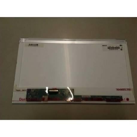 Pantalla Toshiba Satellite L855-11K