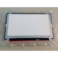 Pantalla para portatil HP 15-af000ns