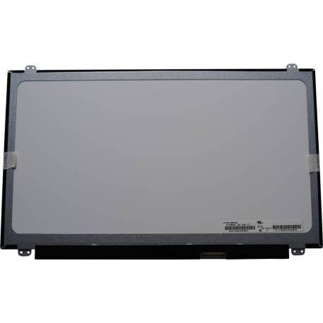 Pantalla nueva portátil Asus S550C