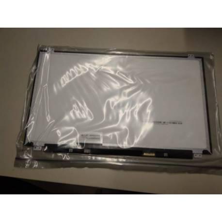 Pantalla HP Notebook 15 15-AF114NS
