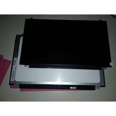 Pantalla nueva Lenovo Ideapad 310-15abr versión pantalla HD