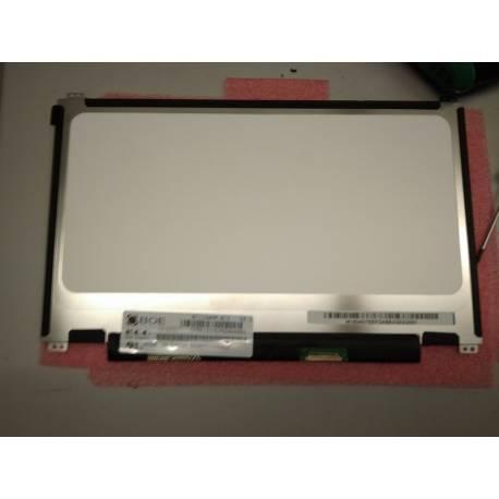Pantalla Lenovo IdeaPad 3 Chromebook
