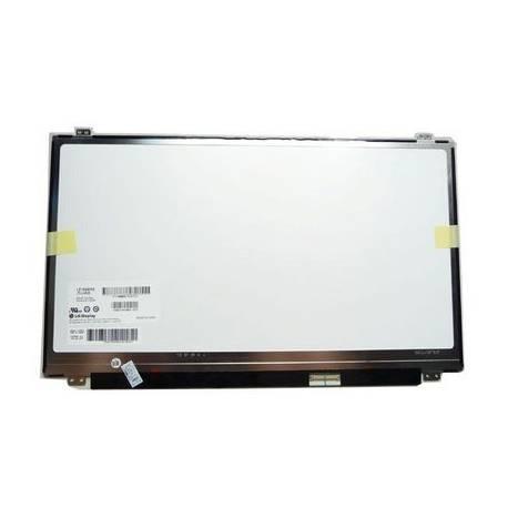 Cambio pantalla Asus X550CC