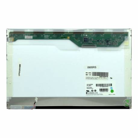 Pantalla HP Compaq 6510B