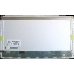 Pantalla Toshiba Satellite L550